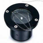 0.3W Solar Underground Light