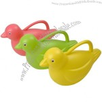 1.45L Bird Shape Watering Can