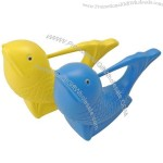 1.45L Fish Shaped Watering Can