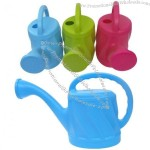 1.5L Plastic Watering Cans