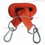 1.5t Tow Rope 5cmx4m