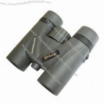 10 x 25 Outdoor Sports Binocular