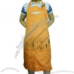 100% Cotton Apron(1)