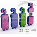 100% Design USB Flash Drive(1)