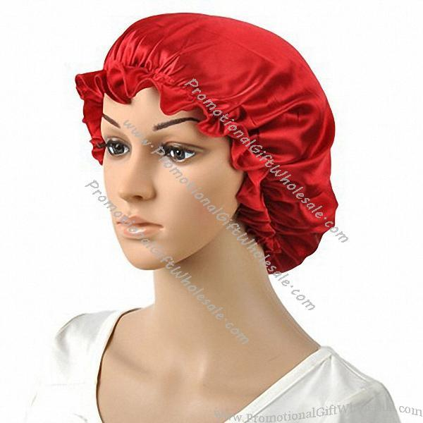Magnificent  Appliances » Shower Cap » 100% Silk Luxury Waterproof Shower Cap 600 x 600 · 34 kB · jpeg