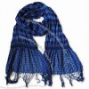 100% Viscose Scarf Wholesale