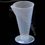 100ml Plastic Measuring Cup