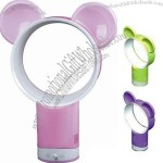 10inch Trendy Mickey Bladeless Fan
