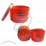 10L Large Ice Bucket with Lid