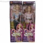 11.5inch Barbie Dolls