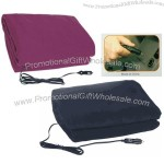 12 Volts Heating Car Blankets