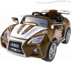 12V Electric Kid Ride on Car with Remote Control