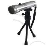 14 LED Tripod Flashlight LED Fishing Light