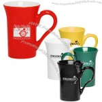 14oz Flared Coffee Mugs