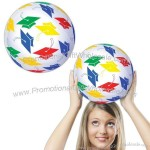 "16"" Graduation Cap Beach Ball"