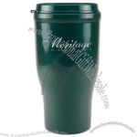 16 Oz Insulated Auto Mate Tumbler(1)