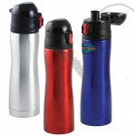 16 Oz. Dual Use Thermos