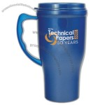 16 Oz. Insulated Auto Mate Mug