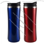 16 Oz. Travel Tumbler(2)