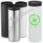 16oz Sultra Travel Mug