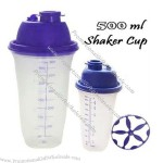 17oz Shaker Cup