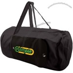 18 inch Fold Up Roll Bag