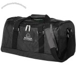 "18"" Sport Duffel Bag"
