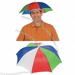 "18"" Umbrella Hat"