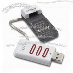 1G Fingerprint USB Flash Disk