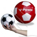 2# Mini Soccer Ball