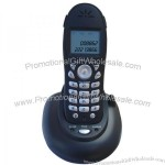 2.4G Wireless USB Skype Phone