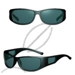 2012 Mew Design Sports Sunglasses