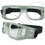 2012 New Fashion Basketball Safety Glasses