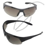 2012 Polarized Sun Glasses