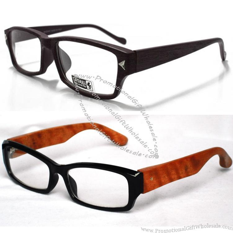 Glasses Frames Fashion : 2013 Fashion wooden glasses frames for women and men Made ...