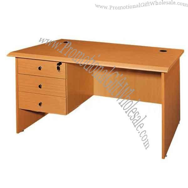 2013 high quality hot sale office furniture manufacturers for Cheap high quality furniture