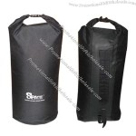 2013 Waterproof Dry Bag
