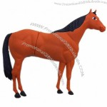 2014 Year of The Horse USB Flash Disk