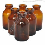 20ml Veterinary Medicine Bottle