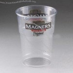 20oz Disposable Beer Cup