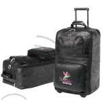 """22"""" Rolling Carry-On Bag"""