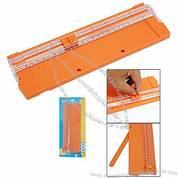paper cutter prices Find a great collection of cutting & measuring tools at costco enjoy low warehouse prices on name-brand cutting & measuring tools products.