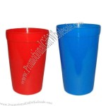 22oz/24oz PP Stadium Cups