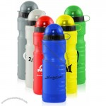 25oz Domed Large Bike Sippers