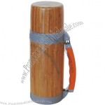 26oz Bamboo Thermal Cup