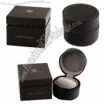 2mm Cardboard Watch Boxes