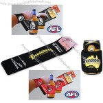 3 in 1 Wrist Stubby Holder Can Cooler Coin Wallet