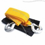 3.5m 2 Tonnes Tow Rope