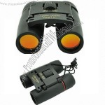 30 x 40 Mini Folding Binocular for Sporting Events