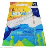 "30"" x 60"" Full Color Sublimation Beach Towel"